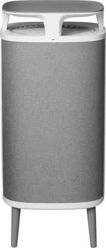 blueair dustmagnet 5440i grijs