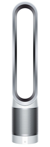 dyson pure cool link toren wit