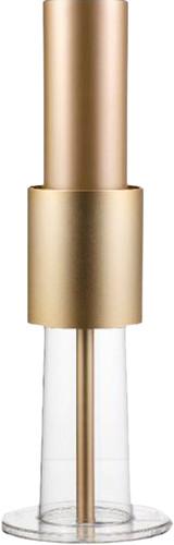 lightair ionflow evolution gold