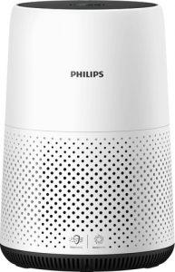 philips ac0820 10