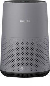 philips ac0830 10