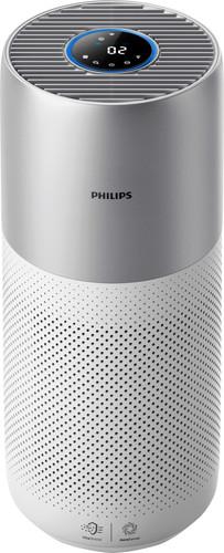philips ac3036 10