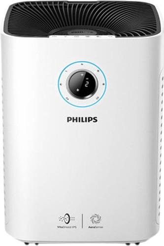 philips ac5659 10