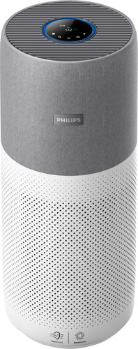 philips connected ac4236 10