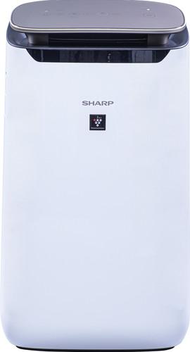 sharp fpj80euw