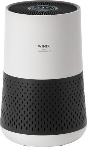 winix zero compact